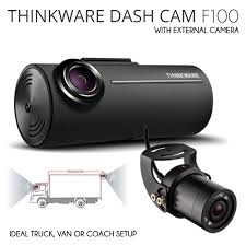 Thinkware F100 1080p Front & External Rear Dash Cam For Trucks Vans ... Blackvue Dr650gw2chtruck And R100 Rearview Kit In A Fleet Truck Rand Mcnally Dashcam 500 Cobra Cdr820 1080p Full Hd Dash Cam Car 15 5 Mp 118 Witness 4k Uhd Dash Cam Severe Storm Flooded Streets Waves Splashing Deep New Bright 114 Rc Rock Crawler Virtual Headset Jeep Watch This Poop Explode The Middle Of Moscow The Drive Pyle Plcmtr74 On Road Backup Cameras Cams Catches Shocking Ford F150 Wreck F150onlinecom Cdr 835 Camdriving Accident Recorder 686 Inches Dashboard Android 50 3g Wifi Dual Hd Camera Drunken Walmart Truck Driver Weaves Across Road Dashcam Video Plcmtrdvr46