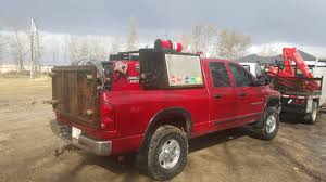2007 Welding Truck Dodge SLT - 2017 Ford F450 Welding Rig V1 Car Farming Simulator 2015 15 Mod Get Cash With This 2008 Dodge Ram 3500 Welding Truck Lets See The Welding Rigs Archive Page 2 Ldingweb Rig On Workbench Pickups Vans Suvs Rolling Cargo Beds Sliding Pickup Drawers Boxes Trucks For Sale Home Facebook Driving Past The Youtube Pinterest Rigs And Pin By Josh Moore On Werts Division 17 Best Images About Weld Chevy Trucks