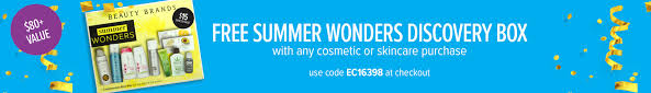 Sigma Beauty Dry N Shape Spa | Makeup Sharpeners | Brushes ... Beauty Brands Free Bonus Gifts Makeup Bonuses Lookfantastic Luxury Premium Skincare Leading Pin By Eaudeluxe On Glossary Terms Best Fgrances Universe Coupons Promo Codes Deals 7 Ulta 20 Off Oct 2019 Honey Brands Annual Liter Sale September 2018 Sale Friends And Family Event Archives The Coral Dahlia Online Beauty Retailers For Makeup Skincare Petit Vour Offers With Review Up To 30 Email Critique Great Promotional Email Elabelz Coupon 56 Off Plus Up 280 Shopcoins Uae Nykaa 70 Off 1011
