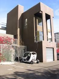 100 Jonathan Segal San Diego Lofts Welcome To