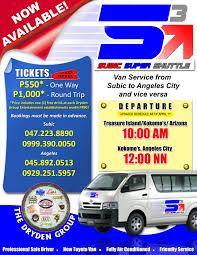 Super Shuttle Coupon / Coupon Plymouth Mn Supershuttle Coupons Deals November 2019 Lxc Coupon Code For Alabama Adventure Park Super Shuttle Winter Sale Reserve Myrtle Beach Phoenix Coupons Juice It Up The Promo I Used Shuttle Added 5 To Every Office Depot 20 Off Email Dominos Deals Uk Delivery Codes 15 Starbucks December 2018 San Jose Airport Super Adidas Soccer Slides Test Bank Wizard Discount Justice Feb Coupon Plymouth Mn
