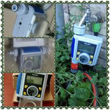 Orbit Hose Faucet Timer Wont Turn Off by 82 Best Water Timer Controller Garden Irrigation Images On