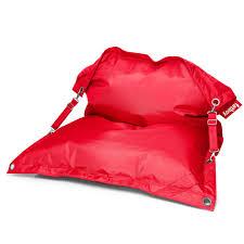 Fatboy Bean Bag Chair Canada by Fatboy Buggle Up U2013 Nüline Distribution