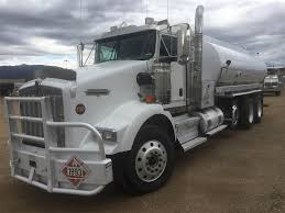 2009 Kenworth T800B Tri Axle Fuel & Lube Truck, Cummins ISX, 525HP ... Sterling Fuel Lube Truck_other Trucks Year Of Mnftr 2007 Price R1 Offroad Trucks Hamilton Equipment Company Used For Sale 2013 Intertional 4400 Fuel Lube Truck For Sale 79000 Forsale Best Used Trucks Pa Inc Buddy Max Ledwell A Full Line Bodies Cherokee Truck For Sale Aurora Co 79900 1992 Kenworth T800 Fuel Lube Truck Item H6722 Sold Sept Service Body Elindustriescom Lvo Commercial