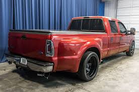 Used 2001 Ford F-350 Lariat Dually RWD Diesel Truck For Sale - 45666 Davis Auto Sales Certified Master Dealer In Richmond Va Used Lifted 2013 Dodge Ram 3500 Longhorn Dually 4x4 Diesel Truck For Test Drive 2017 Ford F650 Is A Big Ol Super Duty At Heart Food Trucks For Sale Prestige Custom Manufacturer 32 Great 2006 Dodge Diesel Sale Otoriyocecom 2000 Chevy Rack Body Salebrand New 65l Turbo Norcal Motor Company Auburn Sacramento Wkhorse Introduces An Electrick Pickup To Rival Tesla Wired 10 Best And Cars Power Magazine New 1 Your Service Utility Crane Needs