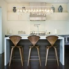 16 barhocker designs essplatz in der küche einrichten