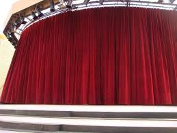 Motorized Curtain Track India by Auditorium Motorized Stage Curtains Auditorium Motorized Round