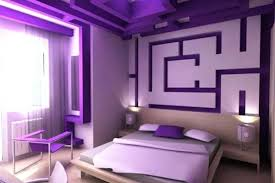 Bedroom Paint Scheme Ideas Wonderful For Color Schemes Boy Bedrooms Monochromatic