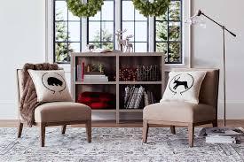 Target Room Essentials Convertible Sofa by Room Essentials Furniture Target
