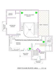 House Plans And Home Designs FREE » Blog Archive » HOME FLOOR ... House Design 3d Exterior Indian Simple Home Design Plans Aloinfo Aloinfo Related Delightful Beautiful 3 Bedroom Plans In Usa Home India With 3200 Sqft Appliance 3d New Ideas Small House With Floor Kerala Cool Images Architectures Modern Beautiful Style Designs For 1000 Sq Ft Modern Hd Duplex Exterior Plan And Elevation Of Houses Nadu Elevation Homes On Pinterest