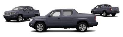 2014 Honda Ridgeline 4x4 RTL 4dr Crew Cab - Research - GrooveCar 2014 Honda Ridgeline Last Test Truck Trend Used For Sale 314440 Okotoks Obsidian Blue Pearl G542a Youtube Interior Image 179 File22014 Rtl Frontendjpg Wikimedia Commons Touring In Septiles Inventory Gtp Cool Wall 052014 2006 2007 2008 2009 2010 2011 2012 2013 Sales Figures Gcbc Price Trims Options Specs Photos Reviews