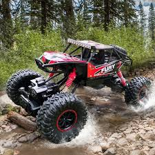 Waterproof Rc Trucks Electric - Truck Pictures Hobbys Car Rc Traxxas Best Rc Cars Under 300 24ghz 112 Waterproof Truck High Speed Remote Control Off China Rc Car Manufacturers And Suppliers On Alibacom The Best Rtr Car Summit Youtube Of The Week 7152012 Axial Scx10 Truck Stop Zd Racing Zmt10 9106s Thunder 110 24g 4wd Offroad How To Get Into Hobby Driving Rock Crawlers Tested Remo 1621 116 Brushed Short Electric Brushless Monster Tru Deguno Tools Cars Gadgets Consumer Electronics Trucks Toysrus