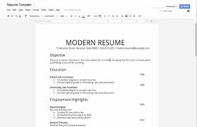 College Freshman Resume No Work Experience Positive 13 New Gallery Sample For Students