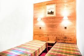 les chalets de valmorel maeva individuals 2 rooms 5 persons