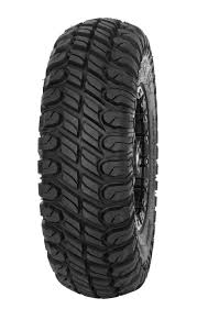 STI Introduces New 31-inch Chicane RX Tires - UTV Scene Magazine No Limit Storm 2 Piece Atv Utv Wheels 14 Inch Glossy Black Tire Size Information Roberts Sales Tweetys New Build On 26 By Inch Fuels And Fts Lift Set Of 4 Dominator Allterrain Tires Lift Factory Tubeless Car 195r14c Passenger Tyres Amazoncom Ezgo 750396pkg Backlash With 14inch Coker Bf Goodrich 1 Inch Ww And 38 Redline Product Test Maxxis Vipr Vision Lock Out Truck Truckdomeus Kenda K50 254 At Biketsdirect 1415 Bicycle Pneu Bicleta 14inch Mountain Bike