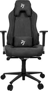VERNAZZA SOFT FABRIC Buy Deisy Dee Slipcovers Cloth Stretch Polyester Chair Cover Advan Series Racing Seats Black Pair Miata Us 1250 And White Tone Usehold Computer Chair Office Cloth Special Offer Boss Gaming Chairin Office Chairs From Fniture On Aliexpress Eliter White Piping Wahson Fabric 180 Recling Ak Akexwidebkuk Akracing Core Ex Extra Nitro S300 Fabric Gaming Chair Redblackwhite Available In 3 Colors Formula Cventional Mesh Pu Leather Fd101n Best 20 Comfortable For Pc Verona Junior 7 For The Serious Gamer 10599 Samincom Desk Wd49h109 120cm Leathermesh Lift Swivel