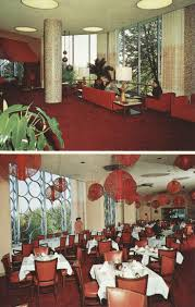 Wawona Hotel Dining Room by 167 Best Vintage Hotels Motels And Lodges Images On Pinterest