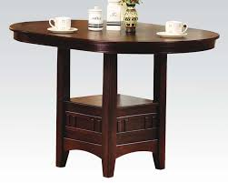 Aarons Dining Room Sets by 19 Aarons Dining Room Tables Amber Fabric Modern 4347