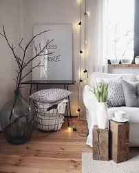 was ist hygge homify