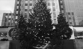Rockefeller Center Christmas Tree Facts by The History Of The Rockefeller Center Christmas Tree A Nyc