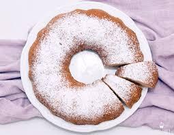 herbstkuchen mit safran miss fancy rezepte für jeden tag