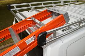 Aluminum Ladder Racks For Trucks And Vans Ladder Rack With Siding Brake Youtube Buy Custom Alinum Truck In Cheap Price On Alibacom Ford Transit Double Lockdown American Van Shop Hauler Racks Campershell Bright Dipped Anodized Aaracks Model Apx25 Extendable Pickup Trac G2 Tr601a Wner Us Gm Tuff Cap World Vehicles Contractor Talk Removable Side At Lowescom