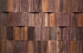 reclaimed wood tiles 23 x23 rustic wall panels by the