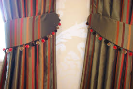 Material For Curtains Uk by Jill Lawrie Interiors Gallery For Curtain Tops For The Curtain
