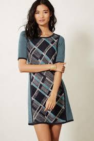 24 best sweater dresses images on pinterest sweater dresses
