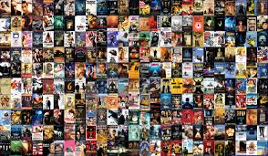 Halloween 3 Imdb 2012 by Imdb Top Rated Movies From 1990 2016 How Many Have You Seen