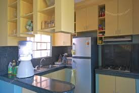 Kitchen And Dining Room Design Philippines Designs