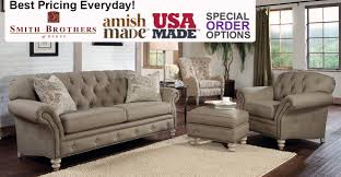 sofas and sectionals biltrite furniture