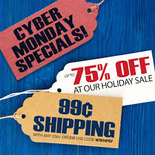 30% Off - Current Catalog Coupons, Promo & Discount Codes ... Everything You Need To Know About Online Coupon Codes Coupons Discount Options Promo Chargebee Docs Bed Bath Beyond Coupon 2018 Morgans Canoe Fort Ancient Coupons Mobwik Current Offers And Deals From Promos Code Techieswag How Solve Code Is Not Valid Error In Magento 1 Currentcatalogcom Hershey Shoes Thin Affiliate Sites Post Fake Earn Ad Wellnessmats Create 2 Magenticians Rj Reynolds Vuse Airasia Promo 2019 Thailand Discounts 19 Ways Use Drive Revenue