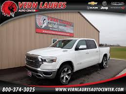 100 Trucks For Sale In Hampton Roads New Cars For New IA 50659 Vern Laures Auto Center