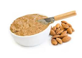Are Pumpkin Seeds Fattening by How Much Healthy Fat Can I Include In My Diet Without Gaining