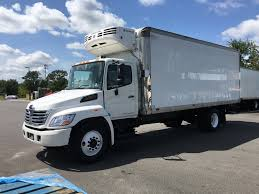 Used Reefer Trucks For Sale Used 2010 Hino 338 Reefer Truck For Sale 528006 2014 Isuzu Nqr For Sale 2452 Volvo Fl280 Reefer Trucks Year 2018 Sale Mascus Usa Fmd136x2 2007 Mercedesbenz Axor 1823 L Freeze Refrigerated Trucks 2000 Gmc T6500 22ft With Lift Gate Sold Asis Fe280izoterma2008rsypialka 2008 Mercedesbenz Atego1524 Price Scania R4206x2 52975 Used Intertional 4300 Reefer Truck In New Jersey Refrigeration Refrigerated Rental All Over Dubai And