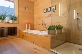 einrichten renovieren mit holz küche badezimmer esszimmer
