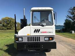 2018 OTTAWA T2 YARD JOCKEY - SPOTTER FOR SALE #401 2018 Kalmar Ottawa T2 Yard Truck Utility Trailer Sales Of Utah 2016 Kalmar 4x2 Offroad Yard Spotter Truck For Sale Salt Dot Lake Ottawa Parts Plate Motor Kenworth Ontario Upgrades Location News Louisville Switching Service Inc Dealer Hino Ottawagatineau Commercial Garage Trucks For Alleycassetty Center Leaserental Wire Diagram Library Of Wiring Diagrams Ac Centers Home