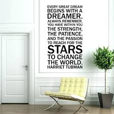 wall ideas large wall mural large wall murals australia large
