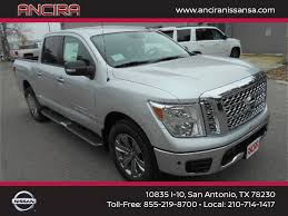 100 Nissan Trucks Used Ancira New Cars And