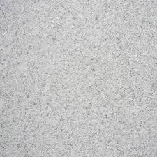 Granite Pool Coping Arris Edge