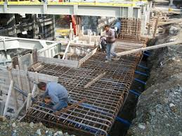 Construction Of Basement by Design And Construction Of Basement Waterproofing In Residential
