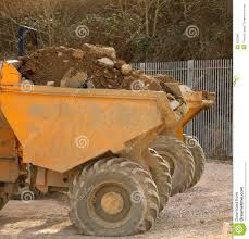 Small Dump Trucks Stock Image. Image Of Builder, Yellow - 4553585 Musthave Earth Moving Cstruction Heavy Equipment Small Dump Truck Model On A Road Transporting Gravel Plastic Toy Apocalypse What Kind Of Land Transportation Can Be Used For Howo Shacman 3 Axles Tipper Dump Trucks For Sale Algeria Truck Side Exteions With Covers And Fancing Companies Stock Illustration 305382128 Shutterstock The Peterbilt Model 567 Vocational News 34 Yd Ohio Cat Rental Store Dump Trucks For Sale New Rent 7th Pattison With Crane Sales_supplier And Manufacturerchengli Semitrckn Ford Ltl9000 Quad Axle Autos Pinterest