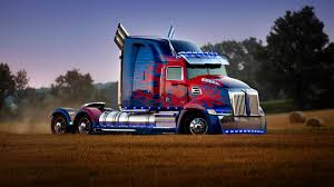 Optimus Prime Truck - Free Wall Arena | Latest Wallpapers | Blogs Star Optimus Prime For Gta San Andreas Robots In Dguise Voyager Yotsuyas Reviews Freightliner Coronado Optimus Prime Stewen Edition Ets 2 Mods Euro Truck Simulator Transformers 4 Movie Age Of Exnction Evasion Mode The Last Knight Mission To Cybertron 2pack Toy Jual Mainan Robot Murah Di Titans Return Powmaster Inhand Gallery Original Trilogy At Hascon Heavy Trasnsformers V4
