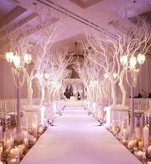 Wedding Warm Up Lighting