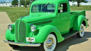 1938 Ford Truck 1938 Custom Ford Extended Cab Pickup Album On Imgur Ford Custom Pickup Truck For Sale 67485 Mcg Flatbed Truck Gray Grov070412 Youtube 1939 V8 Coe Photos With Merry Neville Brochure Halfton Trucks Pinterest Trucks Classic Car Parts Montana Tasure Island 85 Hp Black W Green Int 1938fordtruck Hot Rod Network