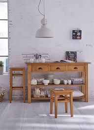 die skandinavische küche ein hyggeliger wohntrend küchen fee