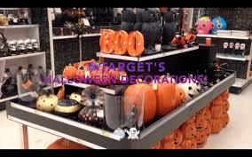 Walgreens Halloween Decorations 2015 by Target Halloween Clearance
