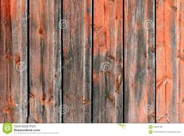 Red And Grey Rustic Weathered Barn Wood Board Background Stock ... 20 Diy Faux Barn Wood Finishes For Any Type Of Shelterness Barnwood Paneling Reclaimed Knotty Pine Permanence Weathered Barnwood Mohawk Vinyl Rite Rug Reborn 14 In X 5 Snow 100 Wall Old And Distressed Antique Grey Board Made Of Rough Sawn Barn Wood Vintage Planking Timberworks 8 Free Stock Photo Public Domain Pictures Dark Rustic Background With Knots And Nail Airloom Framing Signs Fniture Aerial Photography