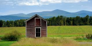 Apple Shed Newark Ny by Barre Vt Homes For Sale Barre Vt Real Estate